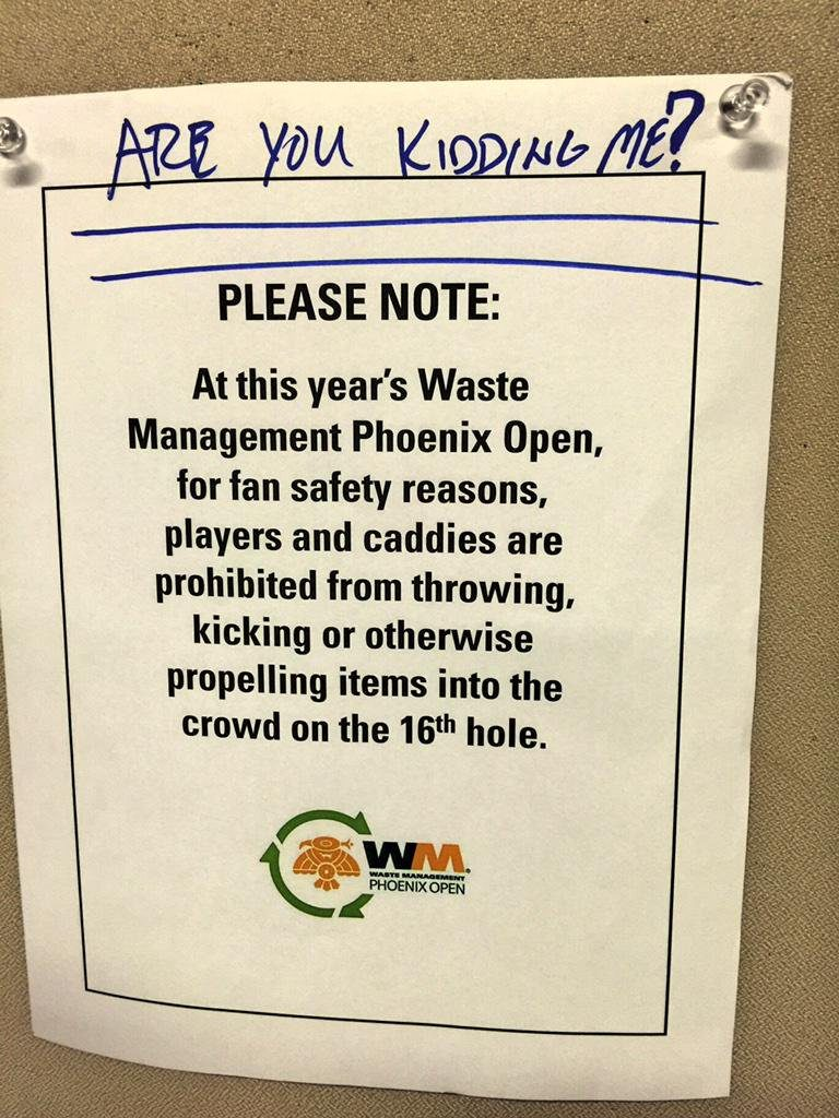Waste Management Rules