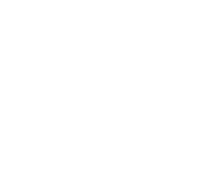 Home - Caledonia Golf & Fish Club