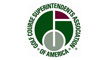 Partner Golf Course Superintendents Association​