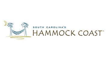 Partner Hammock Coast