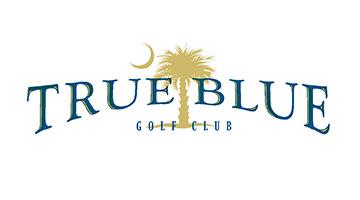Partner True Blue