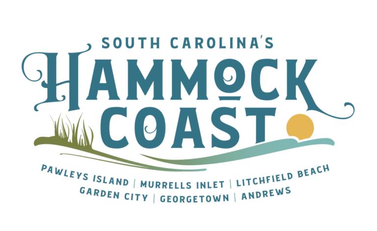 Hammock Coast